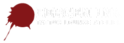Bergen Ink